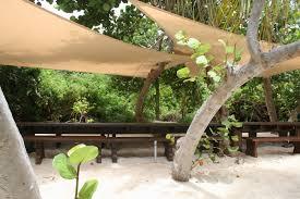 shade sail doyle caribbean
