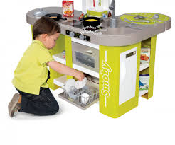 cuisine smoby mini tefal tefal studio kitchen xl kitchens and accessorises play