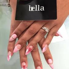 bella nails u0026 spa home facebook