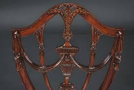 dining rooms trendy carved dining chairs inspirations carved