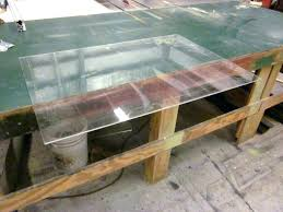 Custom Drafting Tables Flat File Coffee Table Steel Drafting Table Custom Drafting Table
