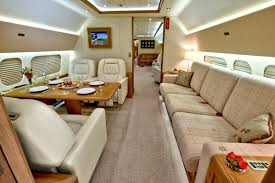1999 boeing business jet aircraft pinterest private jets