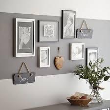 the 25 best dulux bathroom paint ideas on pinterest dulux grey
