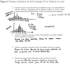 problemas razonados para cuarto grado la resolución de problemas y el uso de tareas en la enseñanza de las