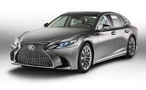 lexus lincoln jobs for lexus sedans it could be do or die