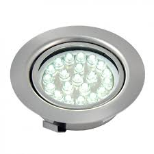 recessed lighting best 10 led recessed lighting review ideas 6