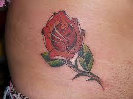 23 dainty fairy tattoos for 2013