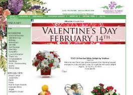 dundalk florist dundalk florist greenhouses gifts in dundalk md 7233 german