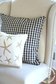 Home Decor Tip The Very Best Decorating Tip You Will Ever Get Stonegable