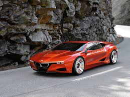 bmw z10 supercar bmw m1 concept 2008 pictures information u0026 specs
