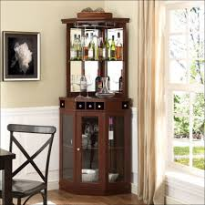 Outdoor Bar Cabinet Doors Dining Room Marvelous Outdoor Liquor Cabinet Wood Home Bar