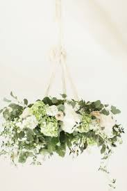 wedding flowers northumberland the 25 best hanging flowers wedding ideas on hanging