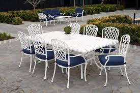 wholesale outdoor furniture melbourne melton craft