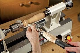 wood tools starting a contractor business buy wood working tools ancient