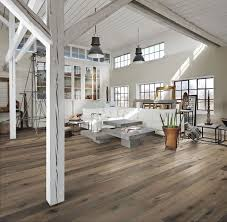 142 best wood images on flooring flooring ideas and