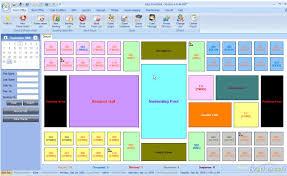 Security Front Desk Comptuer Tips U0026 Security Hotel Management Software Ezee Frontdesk