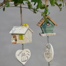 high quality cabin ornaments buy cheap cabin ornaments lots from