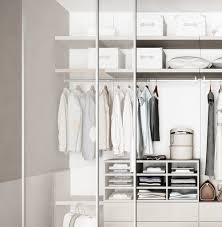 spring cleaning closet closet organization for men spring cleaning edition king x portland