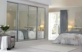 Bifold Closet Doors Menards Mirrored Bifold Closet Doors Image Of Mirrored Closet Doors Style