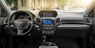 Acura Rdx 2015 Specs 2018 Acura Rdx