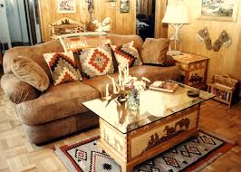 Southwest Living Room Ideas by Download Western Decorating Ideas For Living Rooms Astana