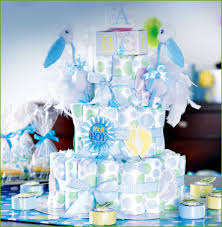 baby shower centerpieces for boy glamorous baby shower decorations pictures for a boy 39 with