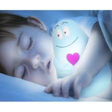 nachtlicht für kinderzimmer kinderle babyle nachtlicht kinderzimmer lumilove barbapapa