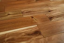 Natural Acacia Wood Flooring Free Samples Mazama Hardwood Handscraped Tropical Collection