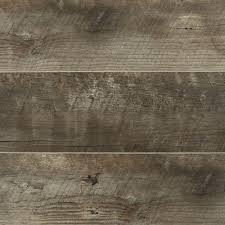 home decorators collection eir radcliffe aged hickory 12 mm thick