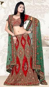 Wedding Dress Makers Wedding Dress Makers Wedding Dress Preservation
