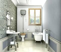 traditional bathroom designs traditional bathroom design ideas pictures designs small spaces