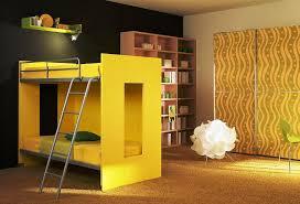 Custom Bunk Beds Custom Bunk Beds With Desk Ingenuity Bunk Beds With Desk