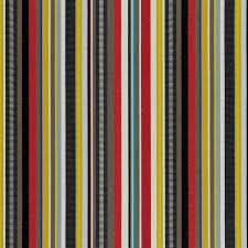 pattern fabric ottoman maharam product textiles ottoman stripe 001 brass