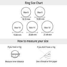 ring sizes mens luxury printable ring sizer josh hutcherson