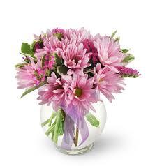 Flowers In Hanover Pa - same day flower delivery in newark de kirk u0027s flowers newark