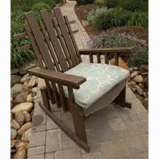 all outdoor seating outdoor living
