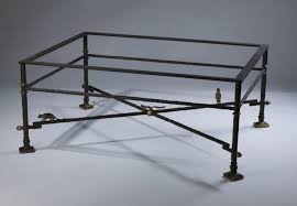 wrought iron tables for sale cast iron outdoor table set cast metal garden furniture wrought iron
