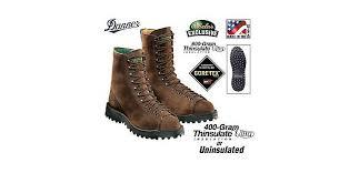 danner black friday sale cabela u0027s elk hunter boots by danner cabela u0027s