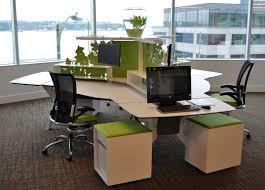 Modern Office Desk With Computer Excellent Best Home Office Desks Photo Decoration Ideas Tikspor