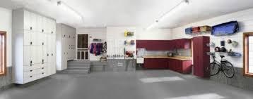 Gladiator Garage Cabinets Outstanding Kobalt Garage Wall Cabinets From Gladiator Ace