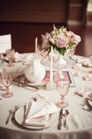 Picture Frame Centerpieces by Past To Present Timeless Vintage Details Unique Wedding