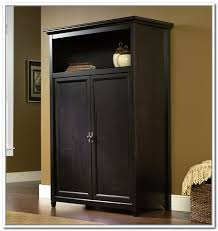 armoire wardrobe storage cabinet endearing armoire wardrobe storage cabinet 12 best images about