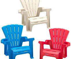 Plastic Patio Chairs Target Patio Chairs Target Medium Size Of Plastic Patio Chairs