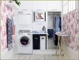 Laundry Room Decorating Ideas Pinterest by Articles With Laundry Area Tag Laundry Odor Tips Images Outdoor