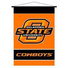 Flag Of Oklahoma University Of Florida Team Themed Flags Flags U0026 Flag Poles