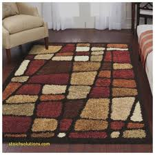 Cheap Area Rugs 5x8 Top Bedroom Cheap Area Rugs 8x10 Under 100 Home Website 8 X 10