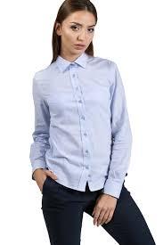 women u0027s shirts single and double cuff women u0027s shirts u2014 hasso