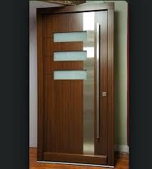 home depot prehung interior doors prehung solid wood interior doors canada wizbabies club