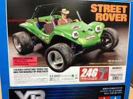 land rover tamiya tamiya 57833 110 rtr street rover dt02 wesc