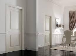 porte interni bianche laccatura porte seregno meda verniciare porte interne bianche
